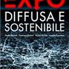 Expo diffusa e sostenibile