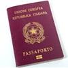 Nuove modalità di rilascio passaporto