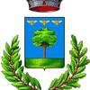 TERREMOTO CENTRO ITALIA - RACCOLTA FONDI