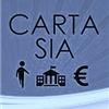 Carta SIA