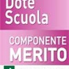 Dote merito 2014/2015