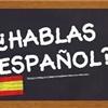 Corso base di lingua spagnola