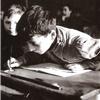 """18^ edizione concorso letterario """"Il Pennino"""""""