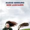 """Gruppo di lettura """"Non lasciarmi"""" di Kazuo Ishiguro"""