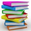 Ritiro cedole librarie scuola primaria Casirate d'Adda