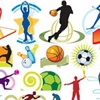 Dote Sport 2018
