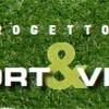 Progetto Sport&Vita
