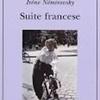 """Gruppo di lettura """"Suite francese"""" di Irène Némirovsky"""
