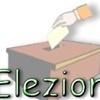 Elezioni europee e comunali del 26 maggio 2019 - Tessere elettorali
