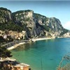 Soggiorno marino a Miramare di Rimini