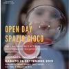 Open Day Spazio gioco