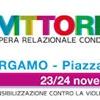 Viva Vittoria 23-24 novembre 2019