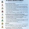 Assegnazione di unità abitative destinate ai servizi abitativi pubblici