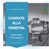 """Casirate alla finestra"" - Concorso fotografico"