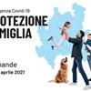 Bando Protezione Famiglia Regione Lombardia