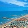 Soggiorno marino Miramare di Rimini