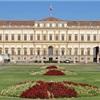 Visita guidata alla Villa Reale di Monza