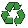 Calendario raccolta rifiuti porta a porta anno 2018