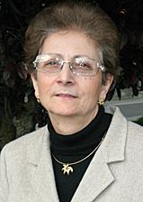 Ceresoli Lucia