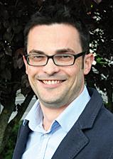 Manuel Calvi