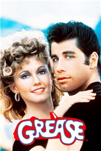 """Grease"""